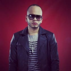 Ver MP3 de Ala Jaza Ft Krisspy - Intentalo