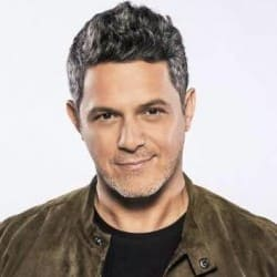 Descargar Música De Alejandro Sanz Ft Judit Neddermann - Este Segundo.mp3