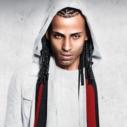 Descargar Música De Arcangel Ft Bad Bunny - Tu No Vive Asi.mp3