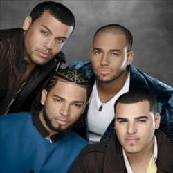 Ver MP3 de Aventura Ft Don Omar - Ella Y Yo