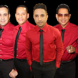 Descargar Musica De Banda Real - Jicome (en Vivo).mp3