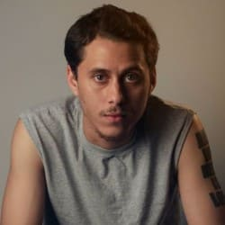 Ver MP3 de Canserbero - Cancion De La Prision Explicit