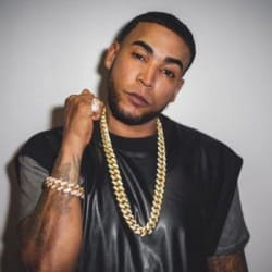 Ver MP3 de Don Omar Ft Juan Magan - El Amor Es Una Moda