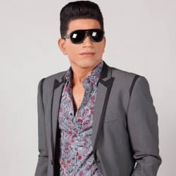 Ver MP3 de El Varon De La Bachata - No Te Despegue