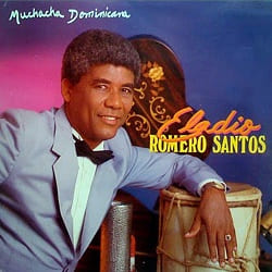 Ver MP3 de Eladio Romero Santos - La Encontre Casada
