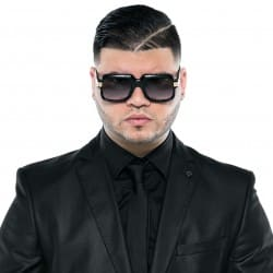 Ver MP3 de Farruko - Feel The Rhythm