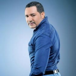 Descargar Musica De Frank Reyes - Amor Amor (Solo Merengue 2020).mp3