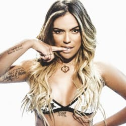 Ver MP3 de Karol G - Pineapple