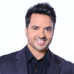 Ver MP3 de Luis Fonsi - Girasoles