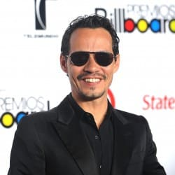 Ver MP3 de Marc Anthony - Lo Que Te Di