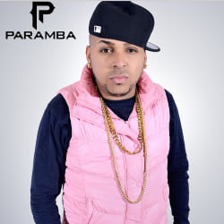 Ver MP3 de Paramba Ft Pablo Piddy - La Nota Me La Vacilo.mp3
