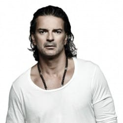 Ver MP3 de Ricardo Arjona Ft India Martinez - Fuiste Tu (Circo Soledad En Vivo)