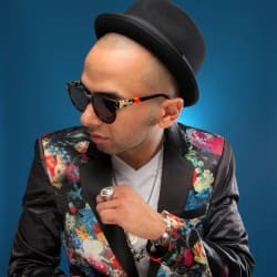 Ver MP3 de Sensato Ft Guaynaa Ft Quimico Ultra Mega - Agachaito