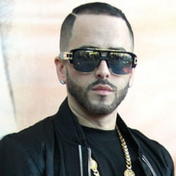 Ver MP3 de Yandel - Explicale Official Remix